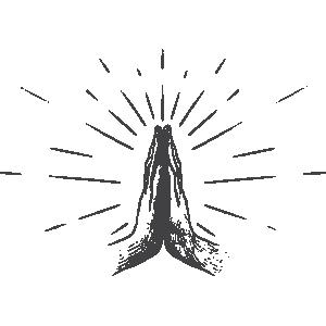 Ιερά Μονή Αγίου Νεκταρίου